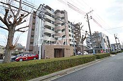 須磨海浜公園駅 7.4万円