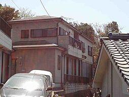 東坂元3丁目 中古戸建