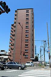 ベイプレイス小倉[5階]の外観