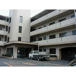 東尾マンション[2階]の外観