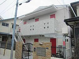 須磨寺駅 5.5万円