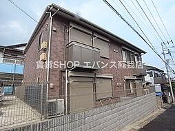 大森台駅 5.7万円