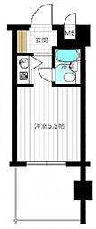 天王寺駅 3.3万円