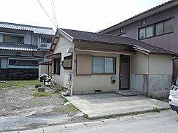 向芝 5.0万円