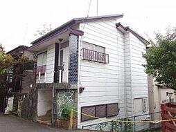 【敷金礼金0円!】三沢3丁目戸建