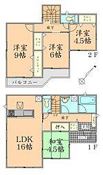 石巻市広渕字藤ケ崎