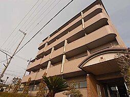 ボナールヒロ(3月31日入居可能)[2階]の外観
