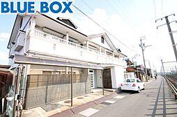 新木曽川駅 2.5万円