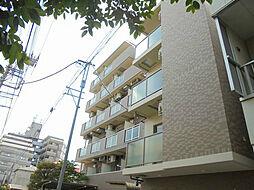 JR中央本線 国分寺駅 徒歩9分の賃貸マンション