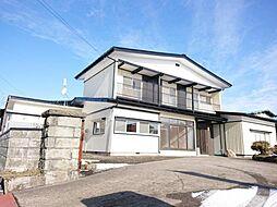 大館駅 1,149万円