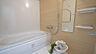 浴室内乾燥器完備の浴室 家具・備品等は価格に含まれます。,4LDK,面積93.31m2,価格1,580万円,高松琴平電気鉄道琴平線 三条駅 徒歩13分,,香川県高松市三条町