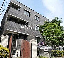 吉祥寺駅 13.8万円