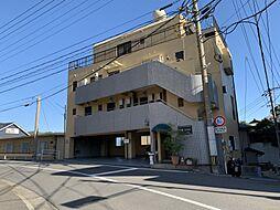 崇福寺駅 3.3万円