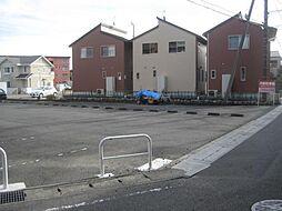 柚木駅 0.5万円