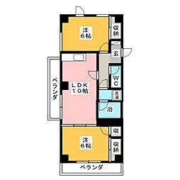鶴見駅 7.8万円