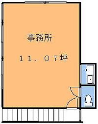 古屋ビル 21