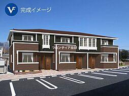 葭池温泉前駅 6.1万円