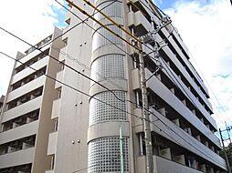 南柏駅 3.8万円