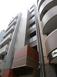 AKハイム笹塚[701号室]の外観