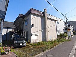 神野アパート