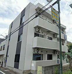 八王子駅 5.8万円