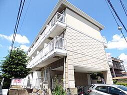 新検見川駅 2.9万円
