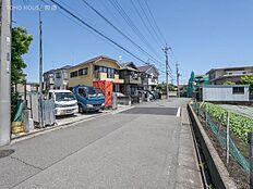 外観 (2018年05月14日撮影)