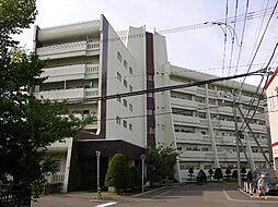 札幌市豊平区豊平八条9丁目