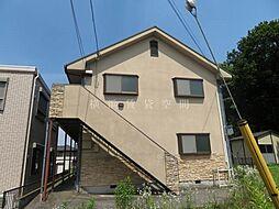 マ・メゾン6[2階]の外観