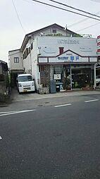 加古川市平岡町一色