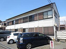 六会日大前駅 2.7万円