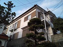 銭座町駅 4.0万円