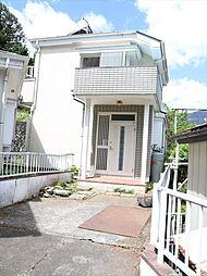 三つ峠駅 6.3万円