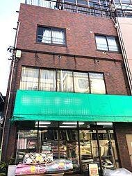 西武新宿線 井荻駅 徒歩2分の賃貸事務所
