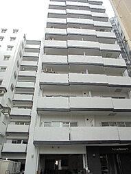 シャトー元町[7階]の外観