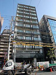 Lalaplace新大阪LD