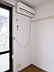 設備,1K,面積27.08m2,賃料3.0万円,JR常磐線 水戸駅 徒歩30分,,茨城県水戸市八幡町9番地