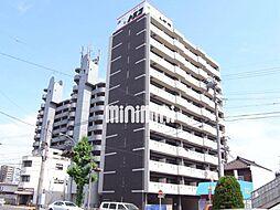 T's  Dream名駅[6階]の外観