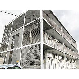 御殿場駅 4.6万円
