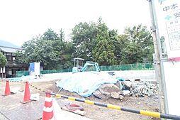 JR可部線 あき亀山駅 徒歩6分の賃貸アパート