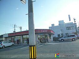 大野城駅 4.3万円