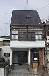 藤江駅 7.0万円