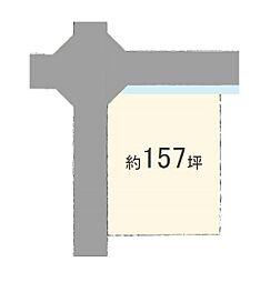 姫路市飾磨区中野田2丁目