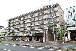 京都市南区吉祥院大河原町