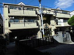 コレクション塚口本町[102号室]の外観