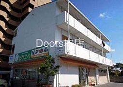 門田屋敷駅 4.6万円