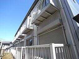 千葉寺駅 3.0万円