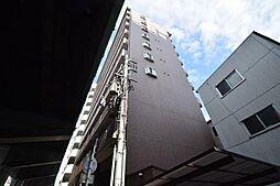 グランベルハーモニー[5階]の外観