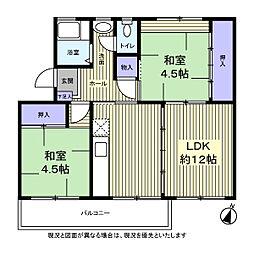【敷金礼金0円!】鶴川2丁目住宅