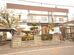 一棟三戸(5−1)/浦西邸